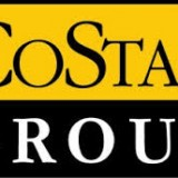 CoStar Group Inc (NASDAQ:CSGP)