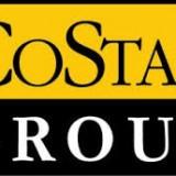 CoStar Group Inc (NASDAQ:CSGP)