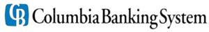 Columbia Banking System Inc (NASDAQ:COLB)