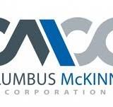 Columbus McKinnon Corp. (NASDAQ:CMCO)