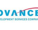 Covance Inc. (NYSE:CVD)