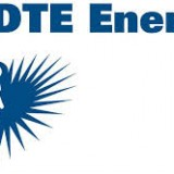 DTE Energy Co (NYSE:DTE)