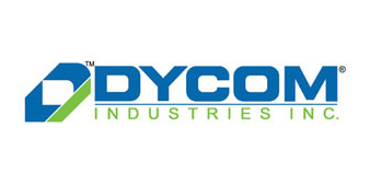 Dycom Industries, Inc. (NYSE:DY)