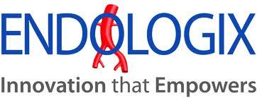 Endologix, Inc. (NASDAQ:ELGX)