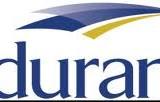 Endurance Specialty Holdings Ltd. (NYSE:ENH)