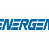 Energen Corporation (NYSE:EGN)