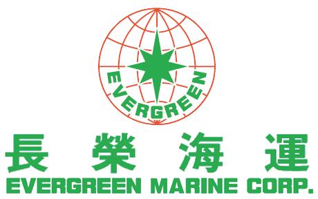 Evergreen_Marine_Corporation_logo