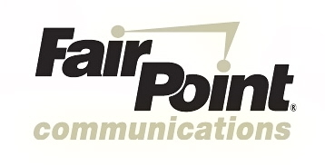 FairPoint Communications Inc (NASDAQ:FRP)