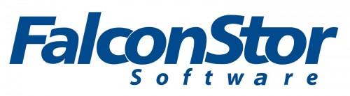 FalconStor Software