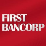 First Bancorp (NYSE:FBP)