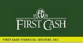 First Cash Financial Services, Inc. (NASDAQ:FCFS)