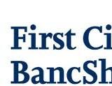 First Citizens BancShares Inc. (NASDAQ:FCNCA)