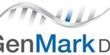 GenMark Diagnostics, Inc (NASDAQ:GNMK)