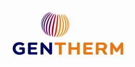 Gentherm Inc (NASDAQ:THRM)