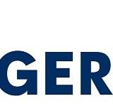 Gerdau SA (ADR) (NYSE:GGB)