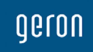 Geron Corporation (NASDAQ:GERN)