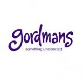Gordmans Stores, Inc. (NASDAQ:GMAN)