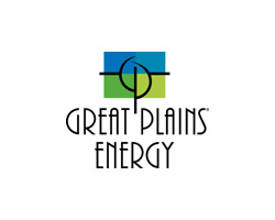 Great Plains Energy Incorporated (NYSE:GXP)