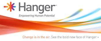 Hanger Inc (NYSE:HGR)