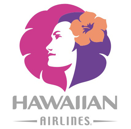 Hawaiian Holdings, Inc. (NASDAQ:HA)