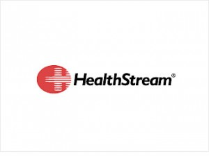 HealthStream, Inc. (NASDAQ:HSTM)