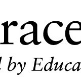 Horace Mann Educators Corporation (NYSE:HMN)