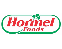 Hormel Foods Corporation (NYSE:HRL)