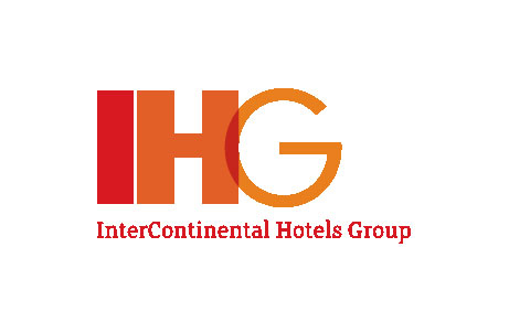 InterContinental Hotels Group PLC (ADR) (NYSE:IHG)