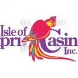 Isle of Capri Casinos (NASDAQ:ISLE)