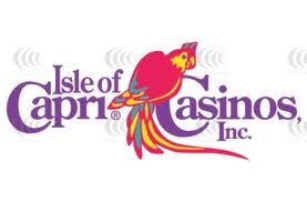 Isle of Capri Casinos (NASDAQ:ISLE)