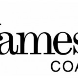 James River Coal Company (NASDAQ:JRCC)