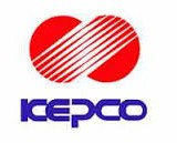 Korea Electric Power Corporation
