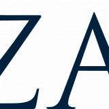 Lazard Ltd (NYSE:LAZ)