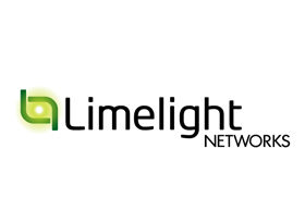 Limelight Networks, Inc. (NASDAQ:LLNW)
