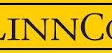 LinnCo LLC (NASDAQ:LNCO)