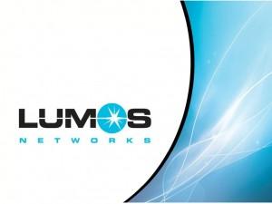 Lumos Networks Corp (NASDAQ:LMOS)