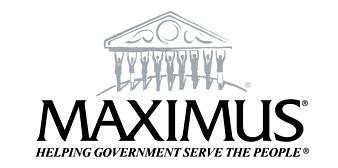 MAXIMUS, Inc. (NYSE:MMS)