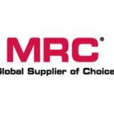 MRC Global Inc (NYSE:MRC)