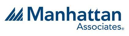 Manhattan Associates, Inc. (NASDAQ:MANH)