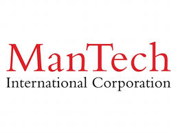 Mantech International Corp (NASDAQ:MANT)