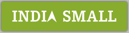 Market Vectors India Small Cap Index ETF (NYSEMKT:SCIF)