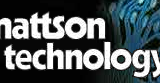 Mattson Technology, Inc. (NASDAQ:MTSN)