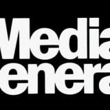 Media General, Inc. (NYSE:MEG)