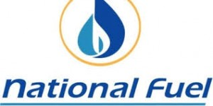 National Fuel Gas Co. (NYSE:NFG)