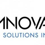 OMNOVA Solutions Inc. (NYSE:OMN)