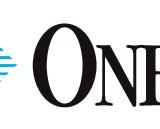 ONEOK, Inc. (NYSE:OKE)