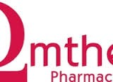 Omthera Pharmaceuticals Inc (NASDAQ:OMTH)