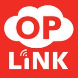 Oplink Communications, Inc (NASDAQ:OPLK)