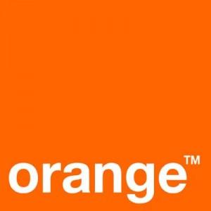 Orange SA (ADR) (NYSE:ORAN)