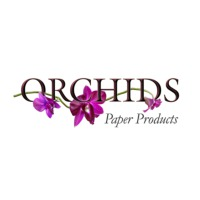 Orchids Paper Products Company (NYSEAMEX:TIS)